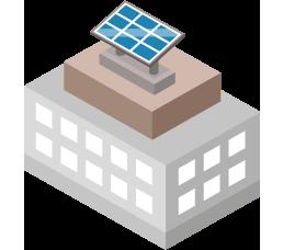 impianti elettrici industriali vicenza