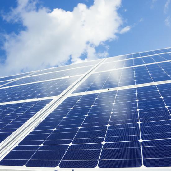 fotovoltaico-pannello